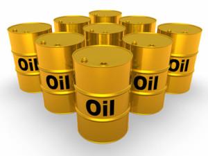 Wie viel kostet heizöl